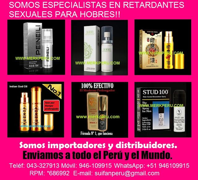 Juguete Rosa - Sex Shop Online y Tienda Ertica - 100