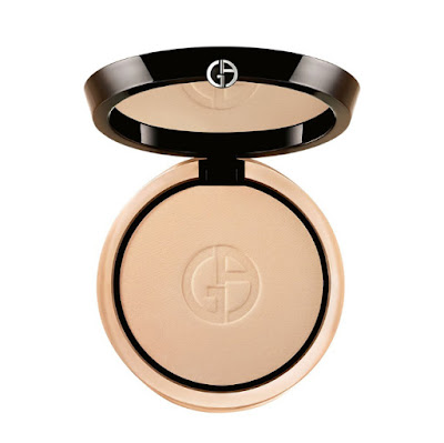 Giorgio Armani Luminous Silk Compact Foundation