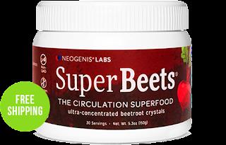dana shoots beets