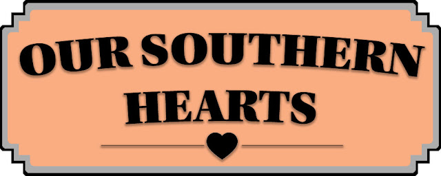 our southern hearts black friday coupon