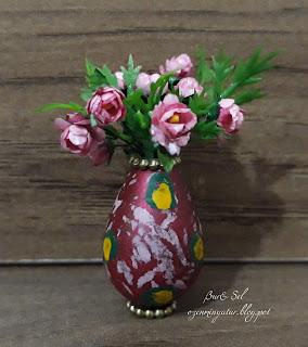 Minyatür Güller