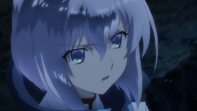 AWSubs | Page 207 of 1087 | Download Anime Subtitle