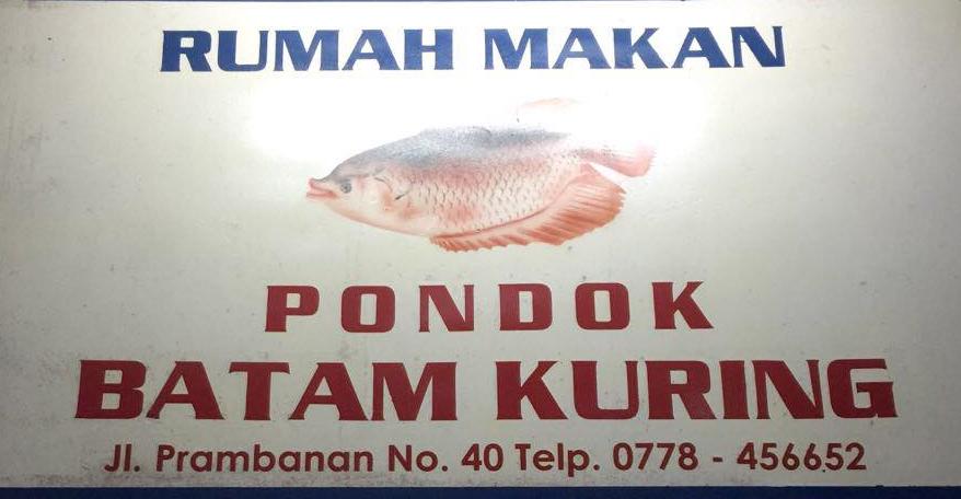 Pengalaman Menarik Ketika Di Batam Indonesia