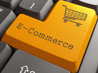 3 Alasan kenapa harus jualan dengan toko online.