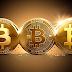 Το μέλλον του Bitcoin