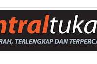Lowongan Kerja Pekanbaru PT. Sentral Tukang Indonesia Agustus 2018