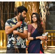 RanaRangam Stills-thumbnail-1