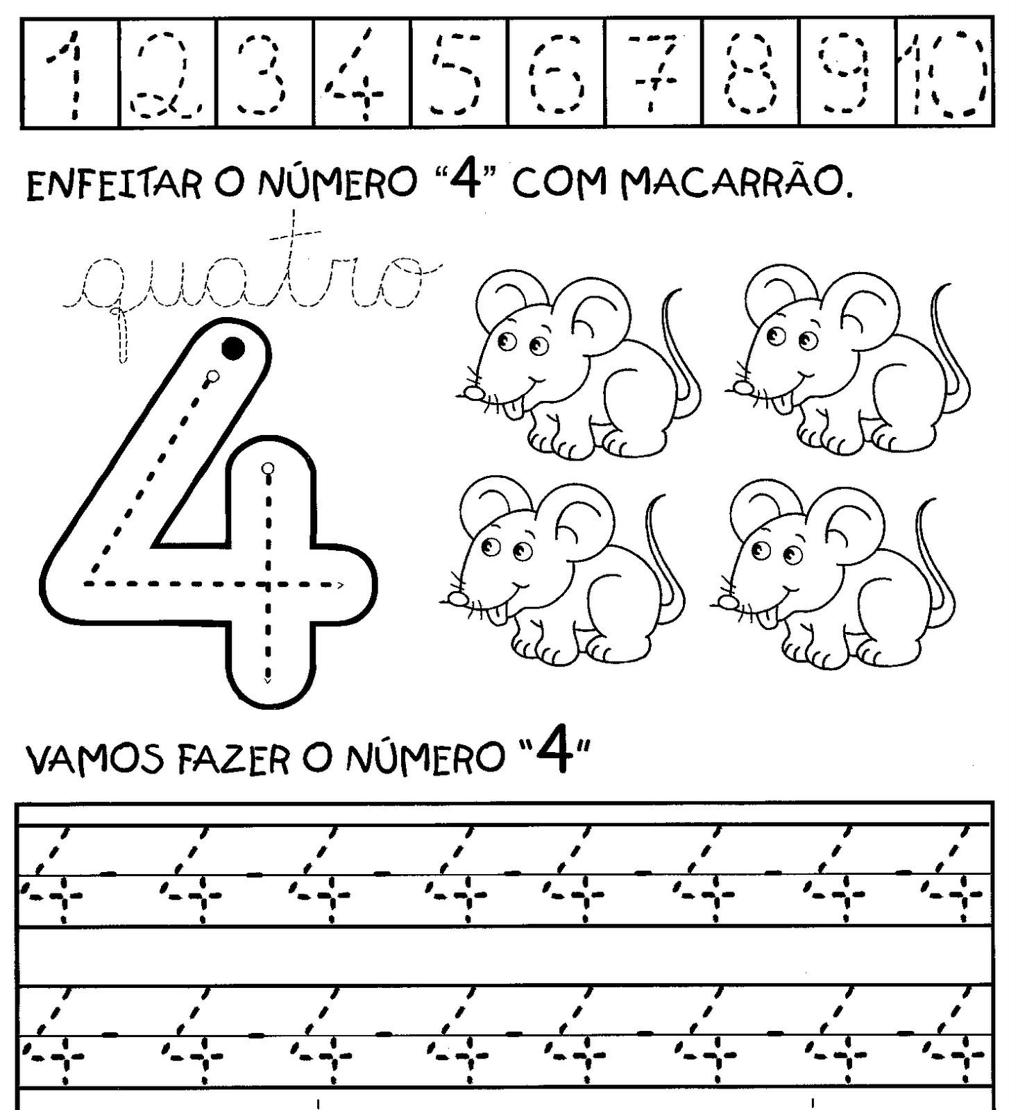 0 a 10 stem and leaf diagram maths atividades para treinar os nÚmeros de 1 aprender e