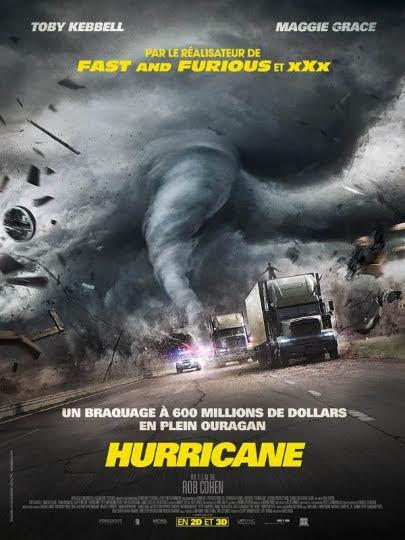 cinema hurricane les petites bulles de ma vie