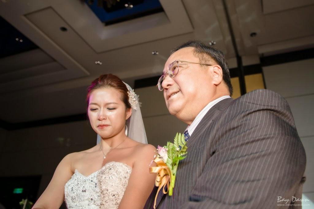 婚攝小動、婚攝推薦、婚禮紀錄、新竹喜來登