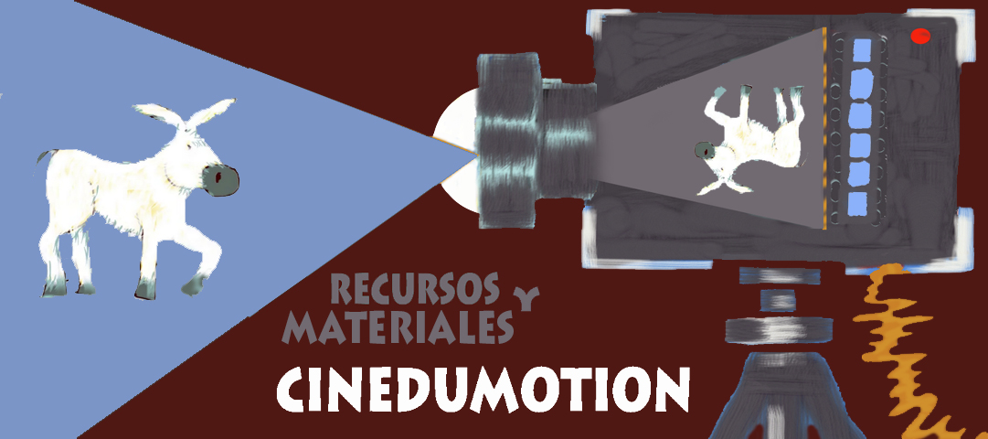 CINEDUMOTION