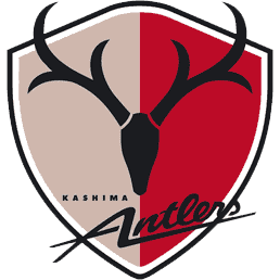Daftar Lengkap Skuad Nomor Punggung Baju Kewarganegaraan Nama Pemain Klub Kashima Antlers Terbaru 2020