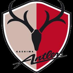 Daftar Lengkap Skuad Nomor Punggung Kewarganegaraan Nama Pemain Klub Kashima Antlers Terbaru 2017