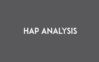 analysis-of-hap-by-thomas-hardy