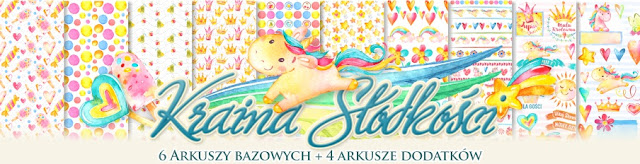 http://www.magicznakartka.pl/sweetland-kraina-slodkosci-nowosc-c-34_148.html