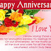 Anniversary Wishes For Boyfriend, Romantic Messages