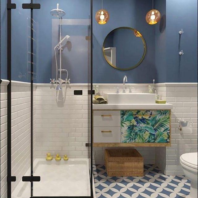 Desain Ruang Tamu Minimalis Ukuran 2x2 renovasi kamar mandi ukuran kecil biaya pembuatan kamar