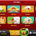 Thủ thuật kiếm Win miễn phí trong game iWin online