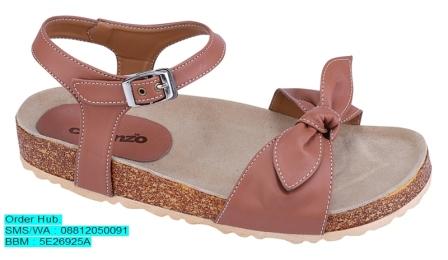 Sandal Cewek Catenzo AK 816