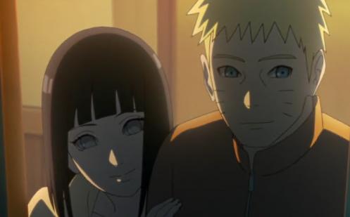 Download Boruto: Naruto Next Generations Episode 10