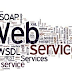 Web Services and Its Advantages for IT Professionals