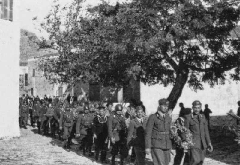 October-28-1940-photo-04