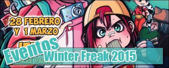 http://www.hieichy.com/2015/03/eventos-winter-freak-2015.html
