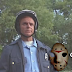 Return To Camp Blood Podcast: Interview With Ron Milkie (Officer Dorf, Friday The 13th 1980)