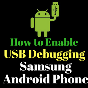 How%2Bto%2BEnable How to Enable ADB Debugging in Samsung Android Phones for FRP Remove Root