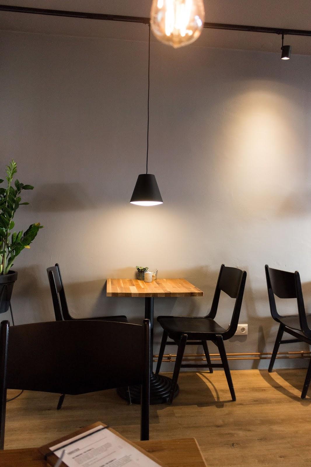 Travel | Die besten Cafés in Hamburg | Café Kropå | www.sparklyinspiration.com