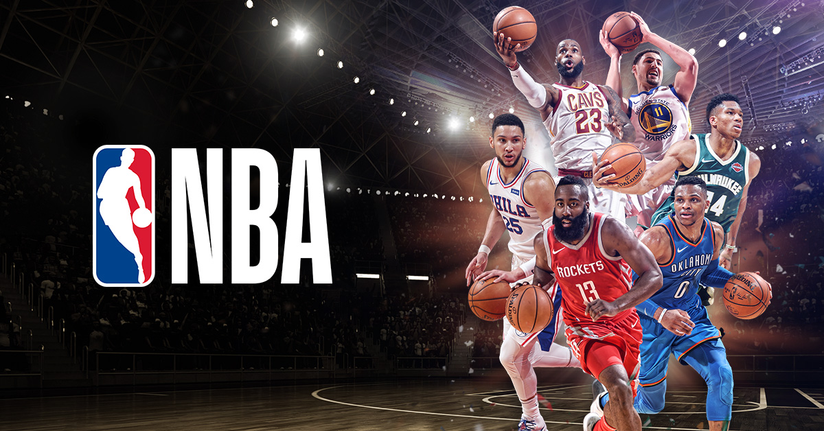 Online contest in india for winning prizes 2018 nba