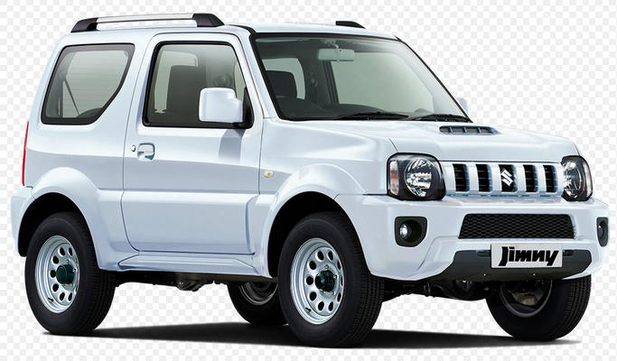 Car Recovery Companies Southampton