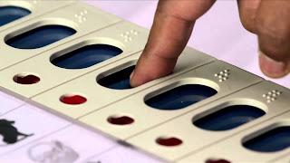evm+process+vote