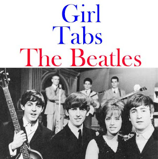 Girl Tabs The Beatles - How To Play Girl  On Guitar Sheet Online ,Girl  lyrics,The Beatles the beautiful people,Girl  The Beatles  lyrics,Girl  original,Girl  are made of this mp3 download,The Beatles  Girl  download,eurythmics Girl  are made of this other recordings of this song,george harrison,ringo starr,the beatles songs,paul mc cartney,the beatles yellow submarine,the beatles abbey road,the beatles help,beatles youtube,the beatles youtube,the beatles logo,when did the beatles break up,the beatles facts,the beatles movie,spotify beatles,beatles fashionGirl the beatles lyrics,the beatles sun king,Girl the beatles meaning,Girl beatles original version,beatles Girl youtube,beatles Girl isolated vocals,Girl beatles abbey road,the beatles Girl other recordings of this song,The Beatles  Girl  are made of this other recordings of this song,The Beatles  wife,The Beatles  2018,The Beatles  no makeup,The Beatles age,The Beatles  band,The Beatles  wiki,The Beatles  genre,The Beatles  dead,Girl  Tabs The Beatles. How To Play Girl  On Guitar Tabs & Sheet Online, Girl  guitar tabs The Beatles ,Girl  guitar chords The Beatles ,guitar notes, Girl  The Beatles guitar pro tabs, Girl  guitar tablature, Girl guitar chords songs, Girl  The Beatles  basic guitar chords,tablature,easy Girl  The Beatles guitar tabs,easy guitar songs, Girl  The Beatles  guitar sheet music,guitar songs,bass tabs,acoustic guitar chords,guitar chart,cords of guitar,tab music,guitar chords and tabs,guitar tuner,guitar sheet,guitar tabs songs,guitar song,electric guitar chords,guitar  Girl  The Beatles   chord charts,tabs and chords  Girl  The Beatles ,a chord guitar,easy guitar chords,guitar basics,simple guitar chords,gitara chords, Girl  The Beatles   electric guitar tabs, Girl  The Beatles guitar tab music,country guitar tabs, Girl  The Beatles   guitar riffs,guitar tab universe, Girl The Beatles guitar keys, Girl The Beatles printable guitar chords,guitar table,esteban guitar, Girl  The Beatles all guitar chords,guitar notes for songs, Girl  The Beatles   guitar chords online,music tablature, Girl  The Beatles acoustic guitar,all chords,guitar fingers, Girl  The Beatles  guitar chords tabs, Girl  The Beatles   guitar tapping, Girl  The Beatles   guitar chords chart,guitar tabs online, Girl  The Beatles  guitar chord progressions, Girl  The Beatles  bass guitar tabs, Girl  The Beatles  guitar chord diagram,guitar software, Girl  The Beatles  bass guitar,guitar body,guild guitars, Girl  The Beatles  guitar music chords,guitar  Girl  The Beatles  chord sheet,easy  Girl  The Beatles  guitar,guitar notes for beginners,gitar chord,major chords guitar, Girl  The Beatles  tab sheet music guitar,guitar neck,song tabs, Girl  The Beatles  tablature music for guitar,guitar pics,guitar chord player,guitar tab sites,guitar score,guitar  Girl  The Beatles  tab books,guitar practice,slide guitar,aria guitars, Girl  The Beatles  tablature guitar songs,guitar tb, Girl  The Beatles  acoustic guitar tabs,guitar tab sheet, Girl  The Beatles  power chords guitar,guitar tablature sites,guitar  Girl  The Beatles  music theory,tab guitar pro,chord tab,guitar tan, Girl  The Beatles  printable guitar tabs, Girl  The Beatles  ultimate tabs,guitar notes and chords,guitar strings,easy guitar songs tabs,how to guitar chords,guitar sheet music chords,music tabs for acoustic guitar,guitar picking,ab guitar,list of guitar chords,guitar tablature sheet music,guitar picks,r guitar,tab,song chords and lyrics,main guitar chords,acoustic  Girl  The Beatles  guitar sheet music,lead guitar,free  Girl  The Beatles  sheet music for guitar,easy guitar sheet music,guitar chords and lyrics,acoustic guitar notes, Girl  The Beatles  acoustic guitar tablature,list of all guitar chords,guitar chords tablature,guitar tag,free guitar chords,guitar chords site,tablature songs,electric guitar notes,complete guitar chords,free guitar tabs,guitar chords of,cords on guitar,guitar tab websites,guitar reviews,buy guitar tabs,tab gitar,guitar center,christian guitar tabs,boss guitar,country guitar chord finder,guitar fretboard,guitar lyrics,guitar player magazine,chords and lyrics,best guitar tab site, Girl  The Beatles  sheet music to guitar tab,guitar techniques,bass guitar chords,all guitar chords chart, Girl  The Beatles  guitar song sheets, Girl  The Beatles  guitat tab,blues guitar licks,every guitar chord,gitara tab,guitar tab notes,all  Girl  The Beatles acoustic guitar chords,the guitar chords, Girl  The Beatles guitar ch tabs,e tabs guitar, Girl  The Beatles  guitar scales,classical guitar tabs, Girl The Beatles  guitar chords website, Girl The Beatles   printable guitar songs,guitar tablature sheets  Girl The Beatles ,how to play  Girl  The Beatles guitar,buy guitar  Girl  The Beatles   tabs online,guitar guide, Girl The Beatles guitar video,blues guitar tabs,tab universe,guitar chords and songs,find guitar,chords, Girl  The Beatles guitar and chords,,guitar pro,all guitar tabs,guitar chord tabs songs,tan guitar,official guitar tabs, Girl  The Beatles  guitar chords table,lead guitar tabs,acords for guitar,free guitar chords and lyrics,shred guitar,guitar tub,guitar music books,taps guitar tab, Girl  The Beatles  tab sheet music,easy acoustic guitar tabs, Girl  The Beatles  guitar chord guitar,guitar Girl  The Beatles  tabs for beginners,guitar leads online,guitar tab a,guitar  Girl  The Beatles  chords for beginners,guitar licks,a guitar tab,how to tune a guitar,online guitar tuner,guitar y,esteban guitar lessons,guitar strumming,guitar playing,guitar pro 5,lyrics with chords,guitar chords notes,spanish guitar tabs,buy guitar tablature,guitar chords in order,guitar  Girl  The Beatles  music and chords,how to play  Girl  The Beatles  all chords on guitar,guitar world,different guitar chords,tablisher guitar,cord and tabs, Girl  The Beatles  tablature chords,guitare tab, Girl  The Beatles  guitar and tabs,free chords and lyrics,guitar history,list of all guitar chords and how to play them,all major chords guitar,all guitar keys, Girl  The Beatles  guitar tips,taps guitar chords, Girl  The Beatles  printable guitar music,guitar partiture,guitar Intro,guitar tabber,ez guitar tabs, Girl  The Beatles  standard guitar chords,guitar fingering chart, Girl  The Beatles  guitar chords lyrics,guitar archive,rockabilly guitar lessons,you guitar chords,accurate guitar tabs,chord guitar full, Girl  The Beatles  guitar chord generator,guitar forum, Girl  The Beatles  guitar tab lesson,free tablet,ultimate guitar chords,lead guitar chords,i guitar chords,words and guitar chords,guitar Intro tabs,guitar chords chords,taps for guitar, print guitar tabs, Girl  The Beatles  accords for guitar,how to read guitar tabs,music to tab,chords,free guitar tablature,gitar tab,l chords,you and i guitar tabs,tell me guitar chords,songs to play on guitar,guitar pro chords,guitar player, Girl  The Beatles  acoustic guitar songs tabs, Girl  The Beatles  tabs guitar tabs,how to play  Girl  The Beatles  guitar chords,guitaretab,song lyrics with chords,tab to chord,e chord tab,best guitar tab website, Girl  The Beatles  ultimate guitar,guitar  Girl  The Beatles  chord search,guitar tab archive, Girl  The Beatles  tabs online,guitar tabs & chords,guitar ch,guitar tar,guitar method,how to play guitar tabs,tablet for,guitar chords download,easy guitar  Girl  The Beatles   chord tabs,picking guitar chords,nirvana guitar tabs,guitar songs free,guitar chords guitar chords,on and on guitar chords,ab guitar chord,ukulele chords,beatles guitar tabs,this guitar chords,all electric guitar,chords,ukulele chords tabs,guitar songs with chords and lyrics,guitar chords tutorial,rhythm guitar tabs,ultimate guitar archive,free guitar tabs for beginners,guitare chords,guitar keys and chords,guitar chord strings,free acoustic guitar tabs,guitar songs and chords free,a chord guitar tab,guitar tab chart,song to tab,gtab,acdc guitar tab ,best site for guitar chords,guitar notes free,learn guitar tabs,free  Girl  The Beatles   tablature,guitar t,gitara ukulele chords,what guitar chord is this,how to find guitar chords,best place for guitar tabs,e guitar tab,for you guitar tabs,different chords on the guitar,guitar pro tabs free,free  Girl  The Beatles   music tabs,green day guitar tabs, Girl  The Beatles  acoustic guitar chords list,list of guitar chords for beginners,guitar tab search,guitar cover tabs,free guitar tablature sheet music,free  Girl  The Beatles  chords and lyrics for guitar songs,blink 82 guitar tabs,jack johnson guitar tabs,what chord guitar,purchase guitar tabs online,tablisher guitar songs,guitar chords lesson,free music lyrics and chords,christmas guitar tabs,pop songs guitar tabs, Girl  The Beatles  tablature gitar,tabs free play,chords guitare,guitar tutorial,free guitar chords tabs sheet music and lyrics,guitar tabs tutorial,printable song lyrics and chords,for you guitar chords,free guitar tab music,ultimate guitar tabs and chords free download,song words and chords,guitar music and lyrics,free tab music for acoustic guitar,free printable song lyrics with guitar chords,a to z guitar tabs ,chords tabs lyrics ,beginner guitar songs tabs,acoustic guitar chords and lyrics,acoustic guitar songs chords and lyrics,simple guitar songs tabs,basic guitar chords tabs,best free guitar tabs,what is guitar tablature, Girl  The Beatles  tabs free to play,guitar song lyrics,ukulele  Girl  The Beatles  tabs and chords,basic  Girl  The Beatles  guitar tabs,