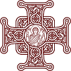OFFICIAL PAGE OF THE ORTHODOX CHURCH OF UKRAINE