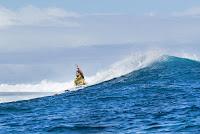 17 Matt Wilkinson Billabong Pro Tahiti foto WSL Kelly Cestari