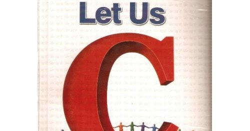 Let Us C Solutions Pdf
