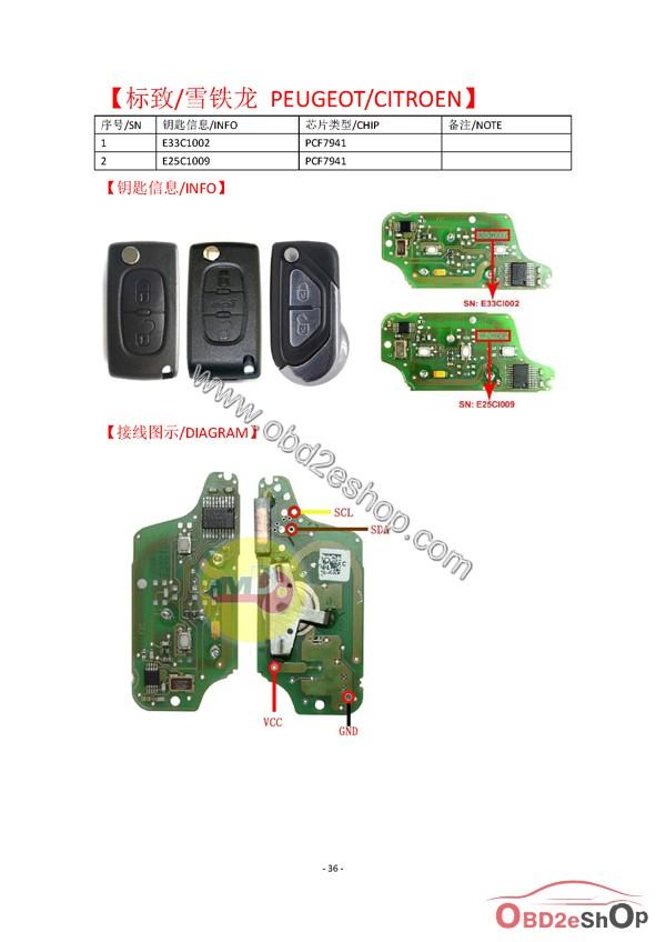 jmd-handy-baby-ii-remote-unlock-wiring-diagram-35