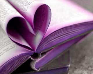 Contoh Syair Romantis dan Cara Menentukan Tema Dan Pesan Syair Secara Lengkap