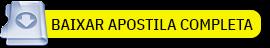 BAIXAR APOSTILA PMDF