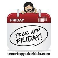 http://www.smartappsforkids.com/2015/09/free-app-friday-25th-september-.html