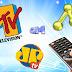 Confira as 10 emissoras de TV's que já não existem mais