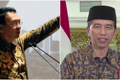 Penista Agama Cuma Dituntut 1 Tahun, Pedri: presiden harus Bertindak, Kalau Tidak bisa Turun Tahta