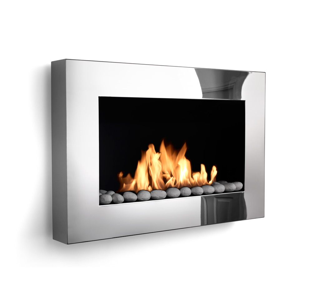 Gel Fireplaces - Bio Fires - Official company blog: New ...
