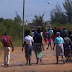 Adolescente é Violada e Assassinada Na Matola-Rio Em Maputo
