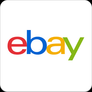 Ebay Coupon Code 9% Off