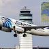 Pesawat EgyptAir 804 Hilang Dari Radar