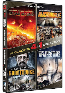 https://www.millcreekent.com/4-in-1-apocalypse-arachnoquake-ghostquake-miami-magma-weather-wars.html