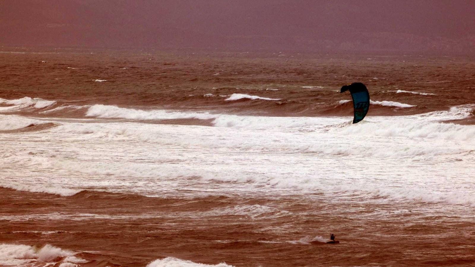 kite surf sopela 02