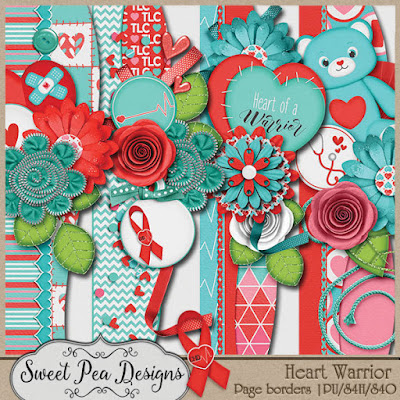 http://www.sweet-pea-designs.com/shop/index.php?main_page=product_info&cPath=16&products_id=1306